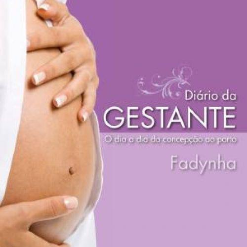 Diaria da gestante_fadynha_matriusca2