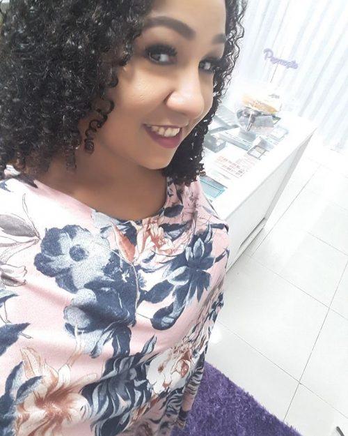 Karla Alayara_Doula Matriusca