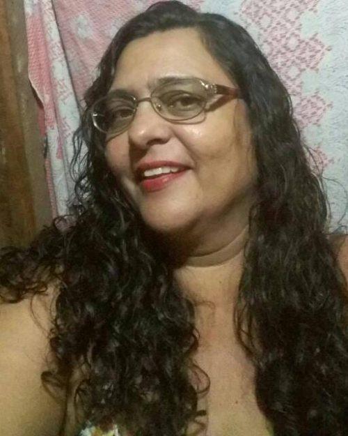 Marcilene Rosa_Doula Matriusca