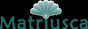 logo_matriusca (2)