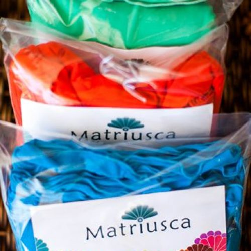 sling_matriusca2